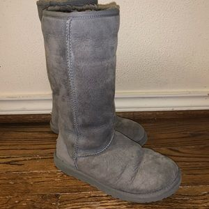 UGG Shoes - Ugg Classic Tall Boots